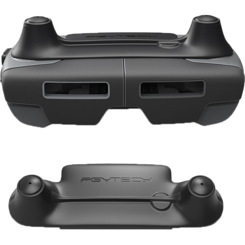 PGYTECH Control Stick Protector for DJI Mavic 2 Remote
