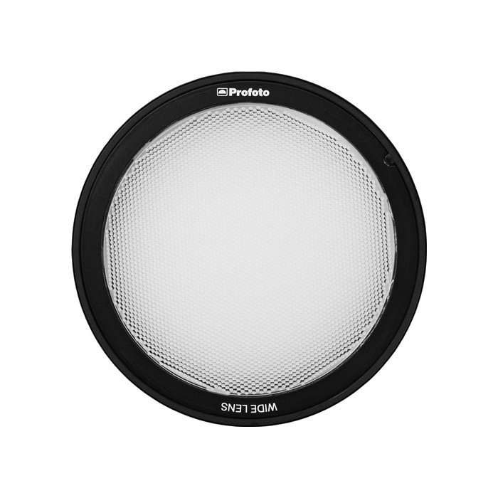Profoto Wide Lens For A1 Flash