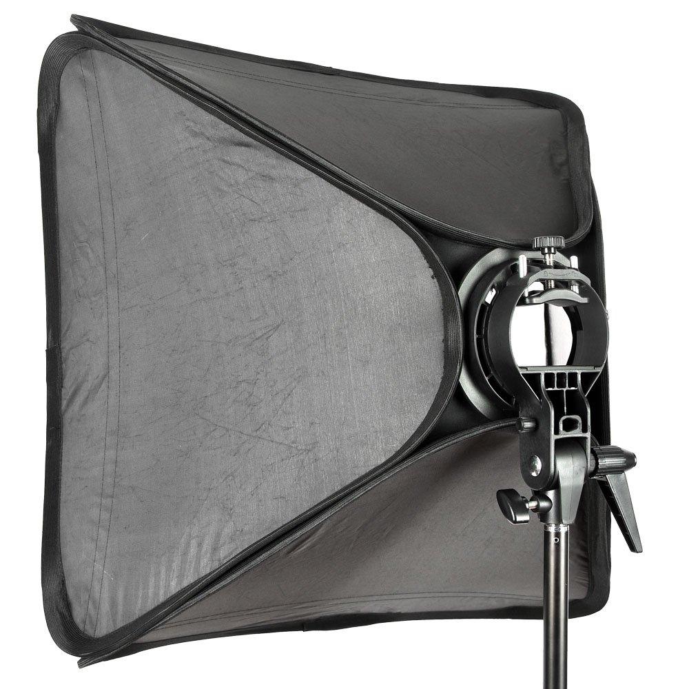 Godox SF-UV 50x50cm Folding Softbox