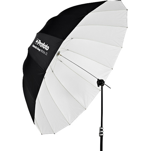 Profoto Deep White Umbrella XL 165cm