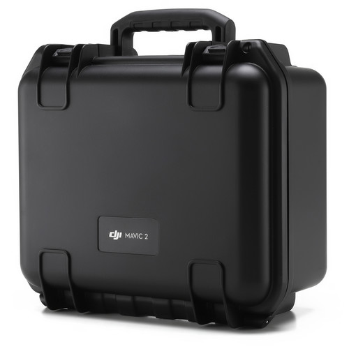 DJI Protector Hard Case for Mavic 2 Pro/Zoom