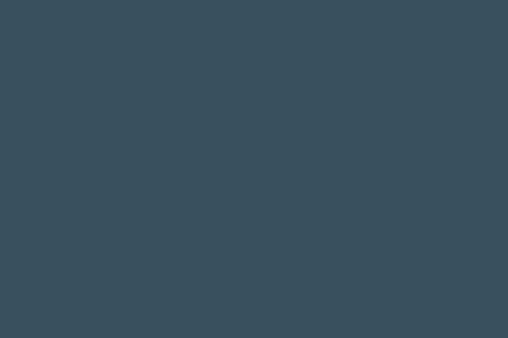SUPERIOR BACKGROUND PAPER DEEP BLUE 2.72X11MM