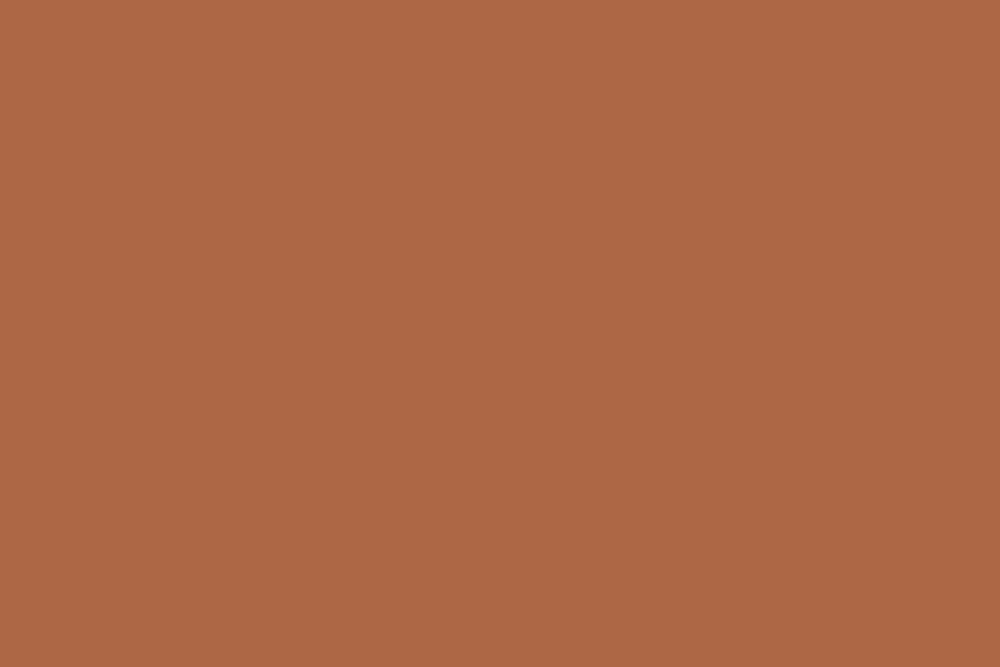Superior Background Paper SPICE  2.72x11mm