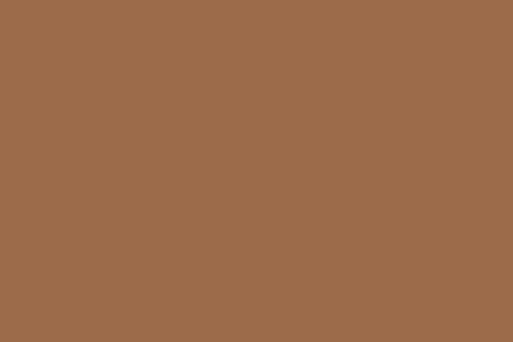 Superior Background Paper NUTMEG 2.72x11mm