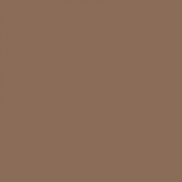 BD Seamless Hickory 2.72m X 11m