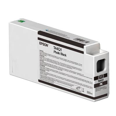 EPSON SC-P7500/9500 350ML PHOTO BLACK INK