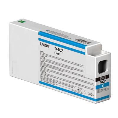 EPSON SC-P7500/9500 350ML CYAN INK