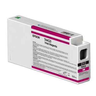 EPSON SC-P7500/9500 350ML VIVID MAGENTA INK