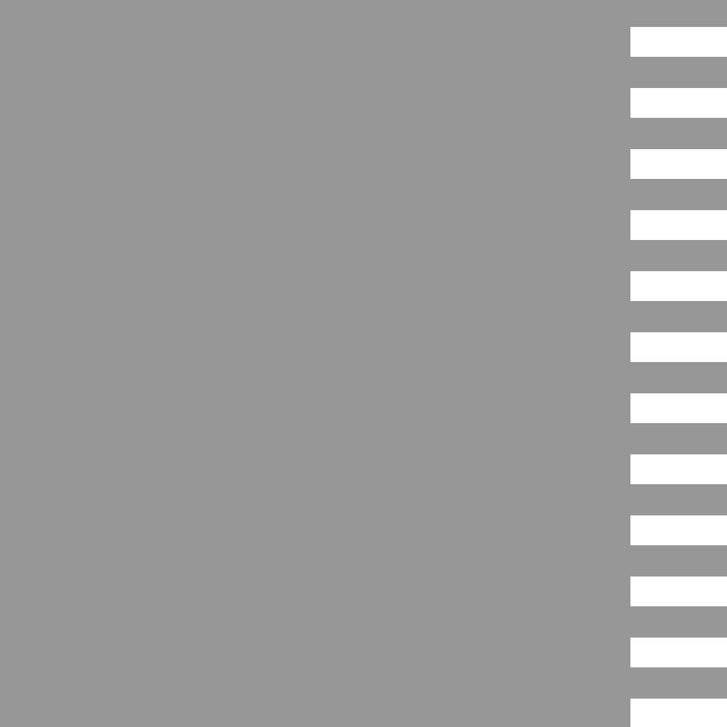 EPSON SC-P7500/9500 350ML LIGHT GREY INK