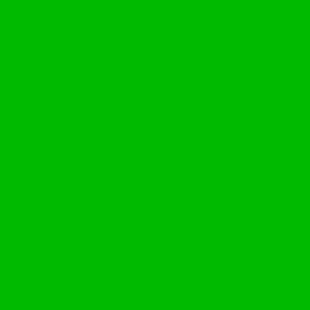 EPSON SC-P7500/9500 350ML GREEN INK