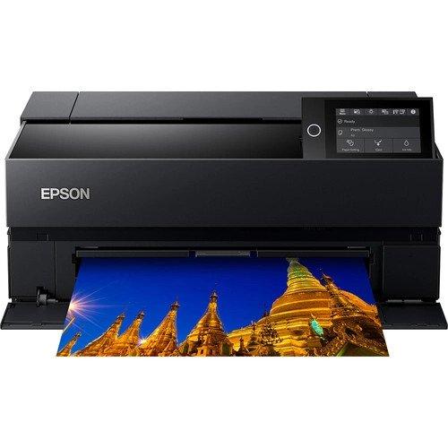 "Epson SureColor P700 13"" Photo Printer"