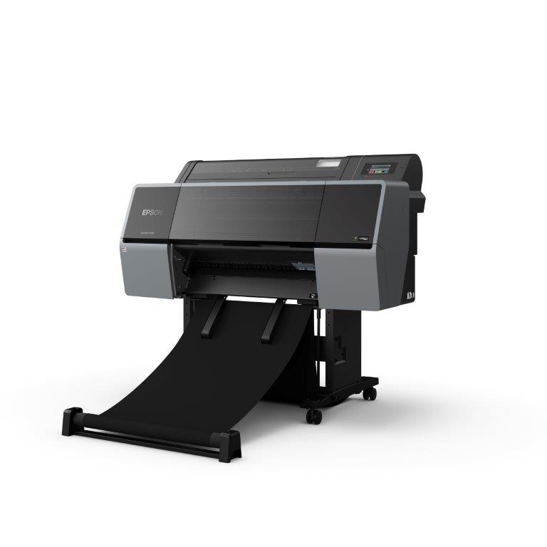 Epson SureColor P7500 Printer