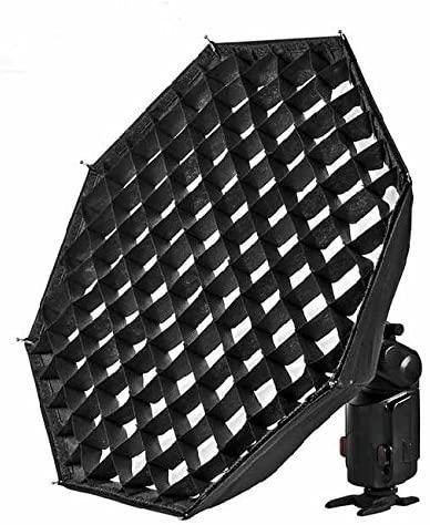 Godox AD-S7 OCTA Umbrella Softbox /48cm