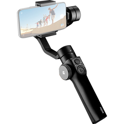 Godox ZP1 Smartphone Gimbal