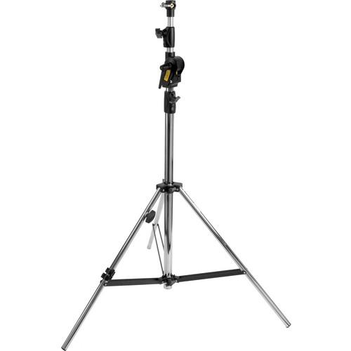 MANFROTTO COMBI-BOOM STAND HD (420CSU)