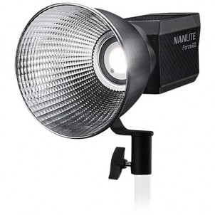 Nanlite FORZA500 500W 5600K Spot Light