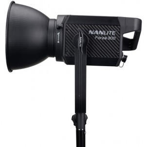 Nanlite FORZA 300 300W 5600K Spot Light