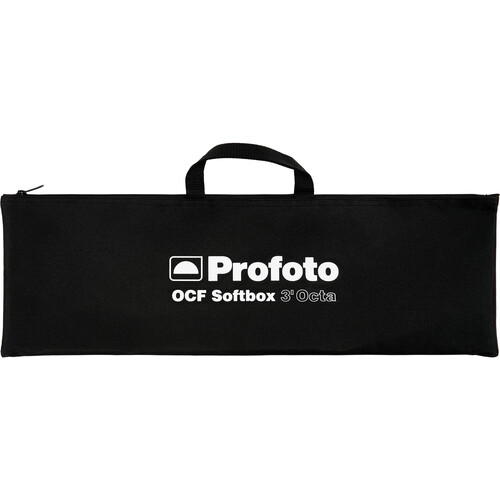 Profoto OCF Softbox Octa (3')