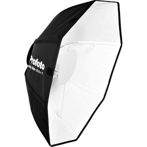 Profoto OCF Beauty Dish White 2