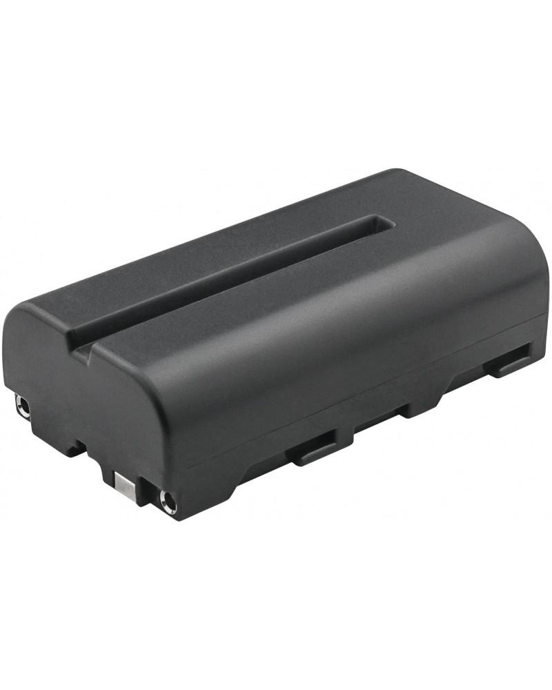 FB-NP-F550 Lithium-Ion Battery Pack (7.4V,2200mAh)