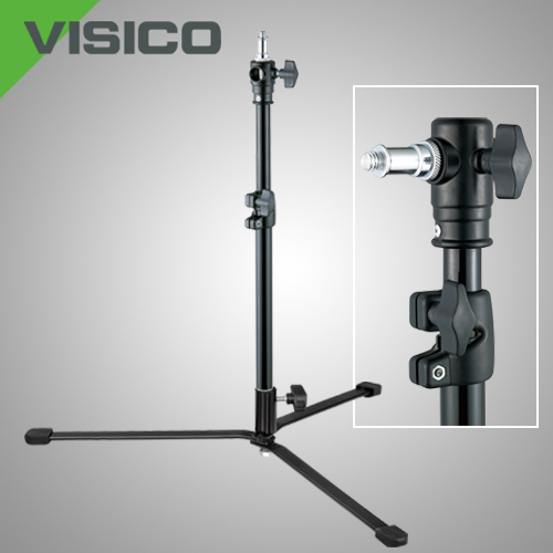 Visico Background Stand LS-8105