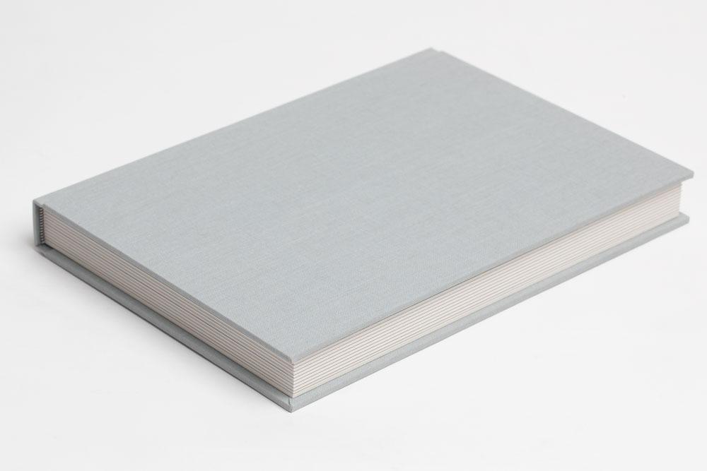 Album A4  Peel&Stick Ferari Gray 1005 A
